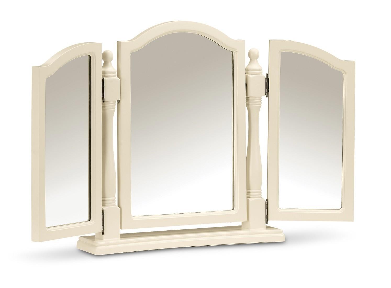 20 Best Dressing Table Mirror Mirror Ideas