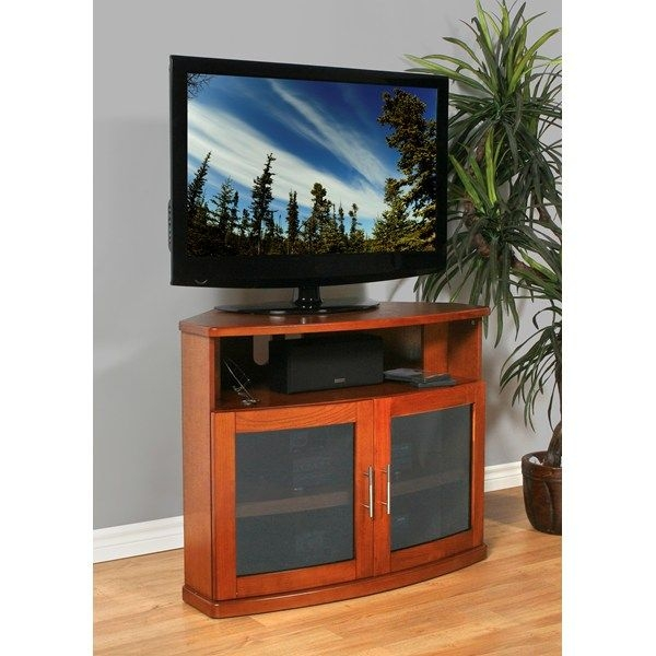 50 Inch Tv Stand Ikea 50 Collection Of Corner Tv Stands 40 Inch | Tv Stand Ideas
