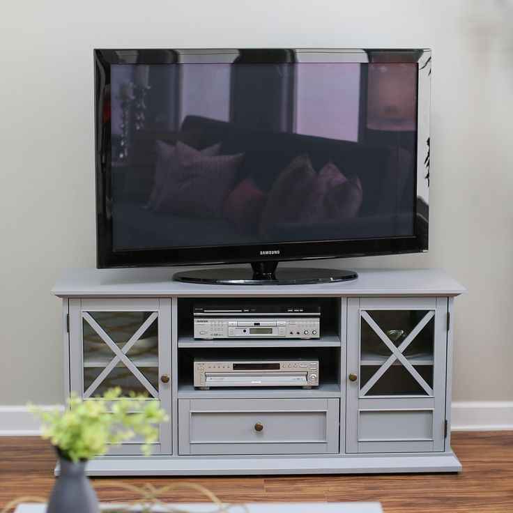 Cheap Ikea Desk 50 Best Ideas Grey Corner Tv Stands | Tv Stand Ideas