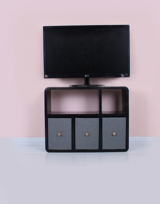50 Inch Tv Stand Ikea 50 Collection Of Slimline Tv Stands | Tv Stand Ideas