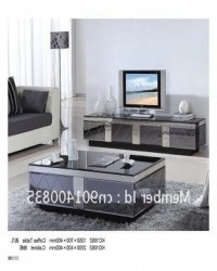 40 Best Coffee Tables and Tv Stands Matching | Coffee ...