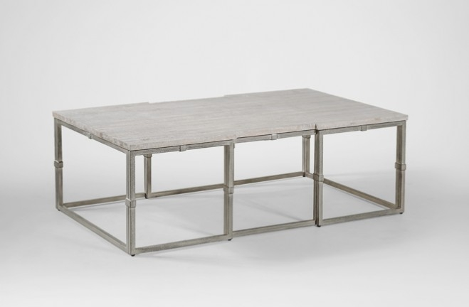50 Collection Of Grey Wash Coffee Tables Coffee Table Ideas Whitewash Coffee  Table