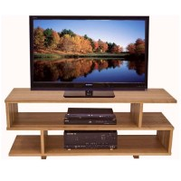 50 Photos Contemporary Modern TV Stands | Tv Stand Ideas