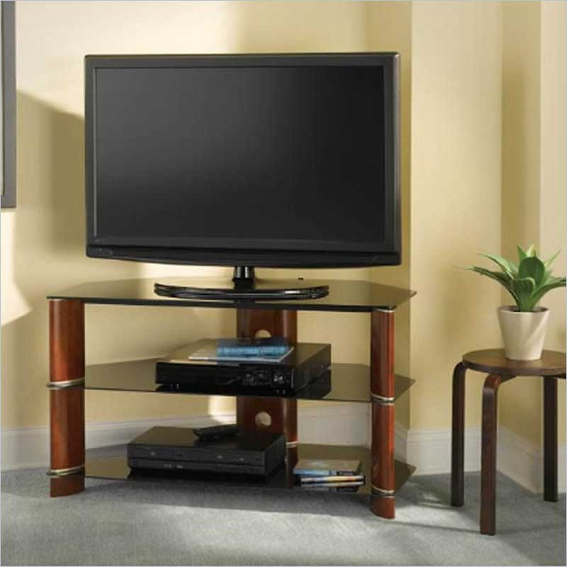 50 Inspirations Wall Mounted Tv Stands For Flat Screens