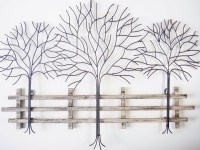 20 Best Collection of Kohls Metal Tree Wall Art | Wall Art ...