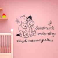 20 Ideas of Winnie the Pooh Wall Art | Wall Art Ideas