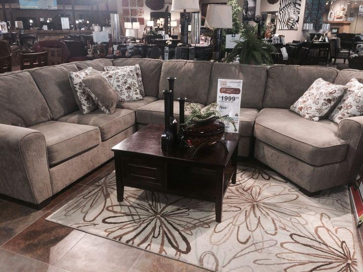 Corduroy Sofa Sectional 20+ Ashley Corduroy Sectional Sofas | Sofa Ideas