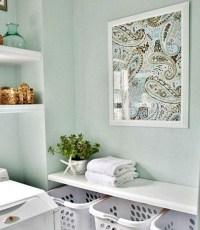 Metal Wall Art for Bathroom | Wall Art Ideas