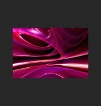 20 Ideas of Purple Abstract Wall Art | Wall Art Ideas