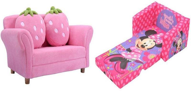 Flip Open Sofas For Toddlers Sofa Ideas