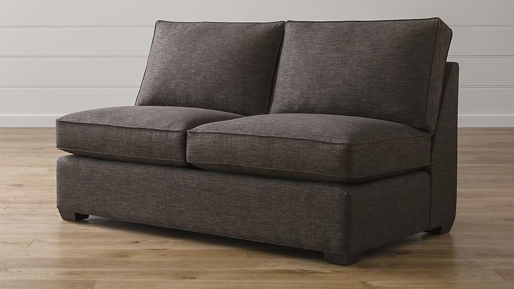 davis sleeper sofa