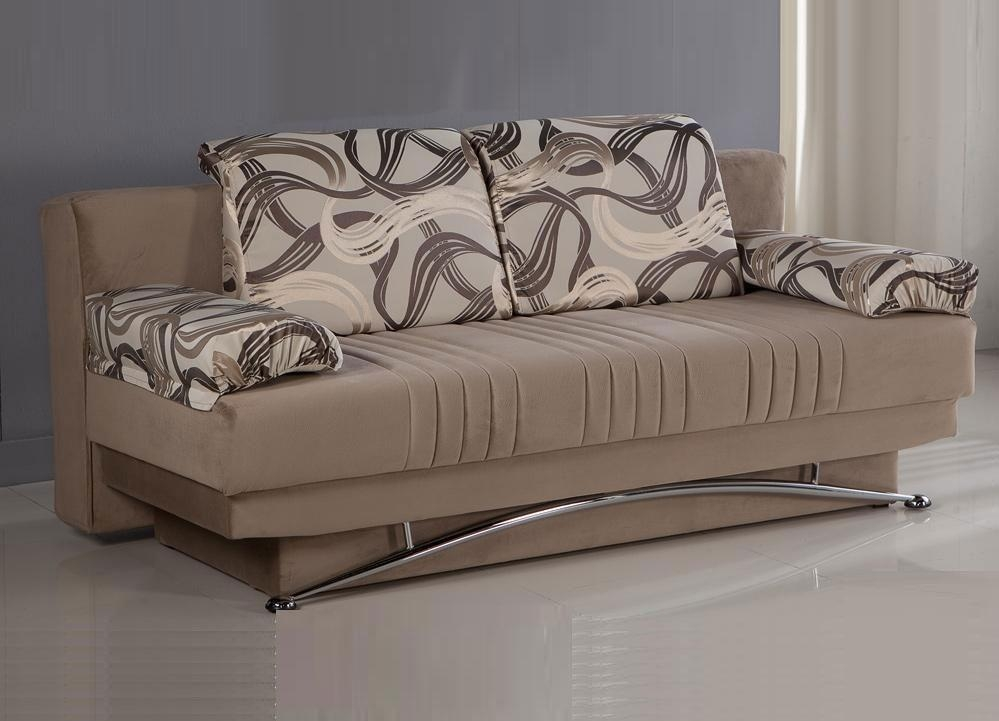 25 best ideas about sofa beds on pinterest