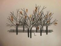 20 Inspirations Kohls Wall Art Decals | Wall Art Ideas