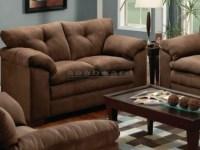 20 Inspirations Simmons Sofas and Loveseats | Sofa Ideas
