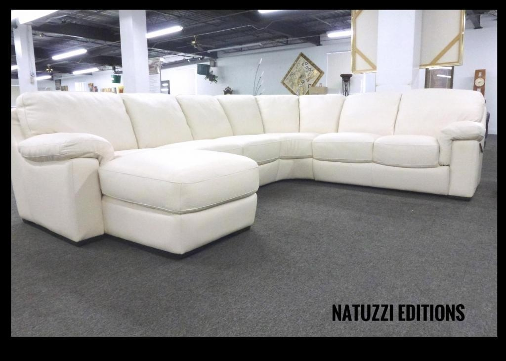 20 Best Natuzzi Microfiber Sectional Sofas Sofa Ideas