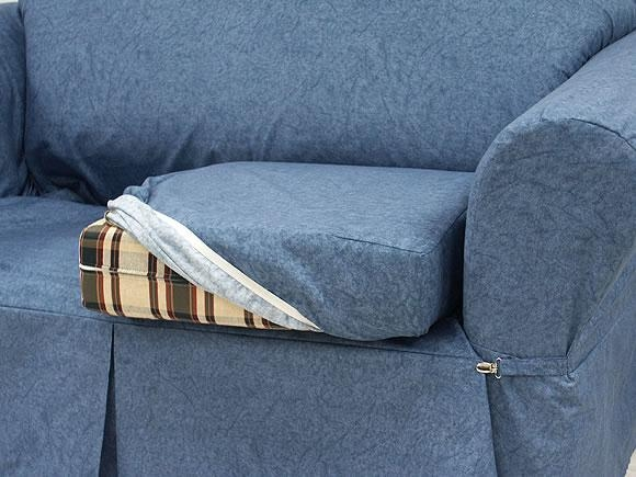 Diy Couch Repair 20 Best Individual Couch Seat Cushion Covers | Sofa Ideas