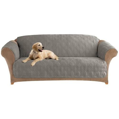 Dog Proof Sofa Uk 20 Best Collection Of Pet Proof Sofa Covers | Sofa Ideas