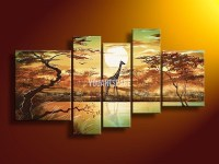 20 Best Collection of Multiple Piece Wall Art | Wall Art Ideas