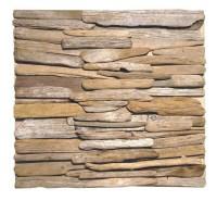 20+ Driftwood Heart Wall Art | Wall Art Ideas