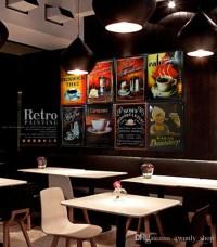 20 Photos Italian Cafe Wall Art | Wall Art Ideas