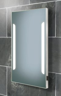 20 Inspirations Vanity Mirrors With Built in Lights ...
