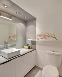 20 Ideas of Large Mirrors for Bathroom Walls | Mirror Ideas