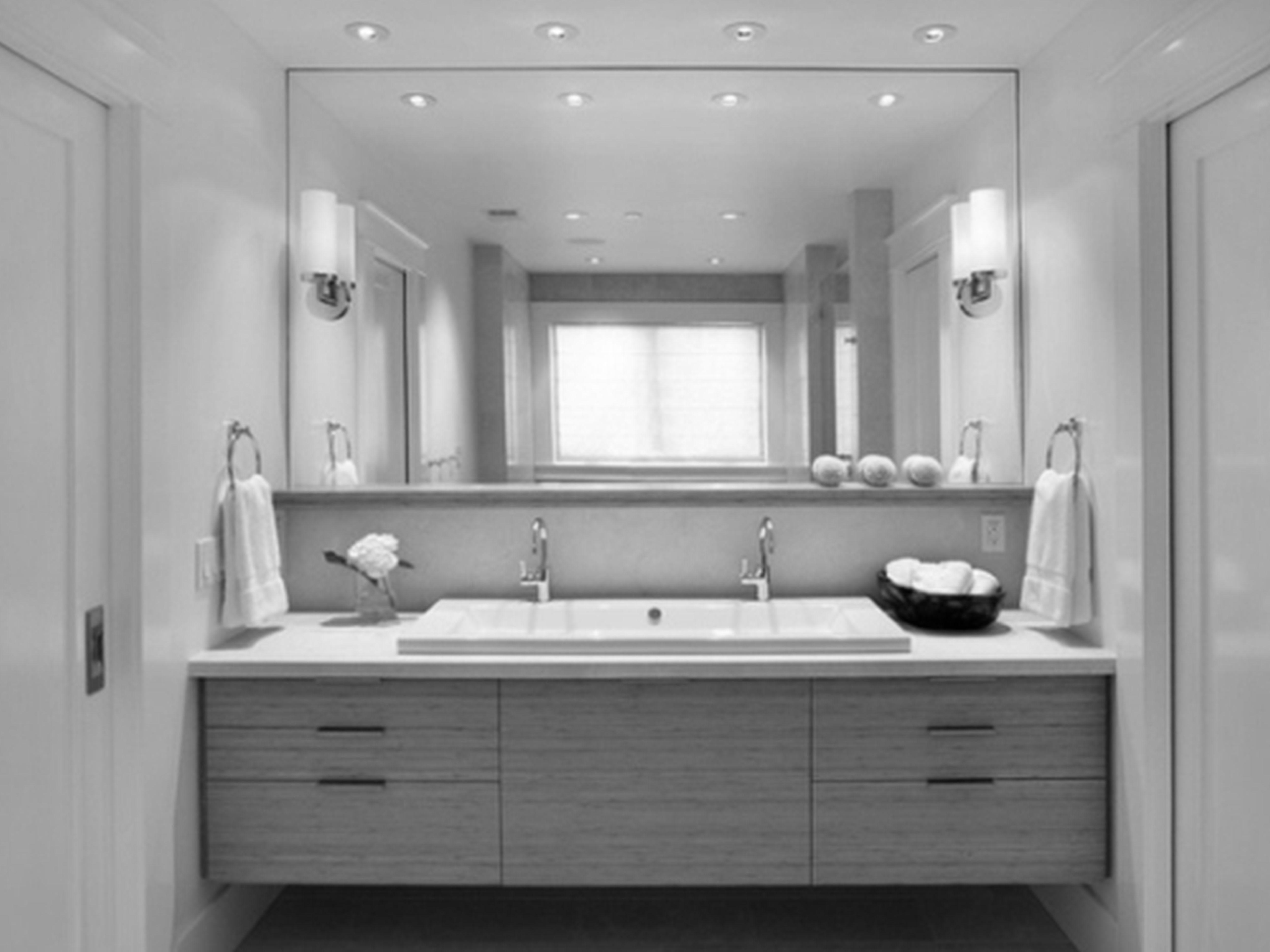 Bathroom Mirrors Brisbane 20 Ideas Of Modern Bathroom Mirrors Mirror Ideas