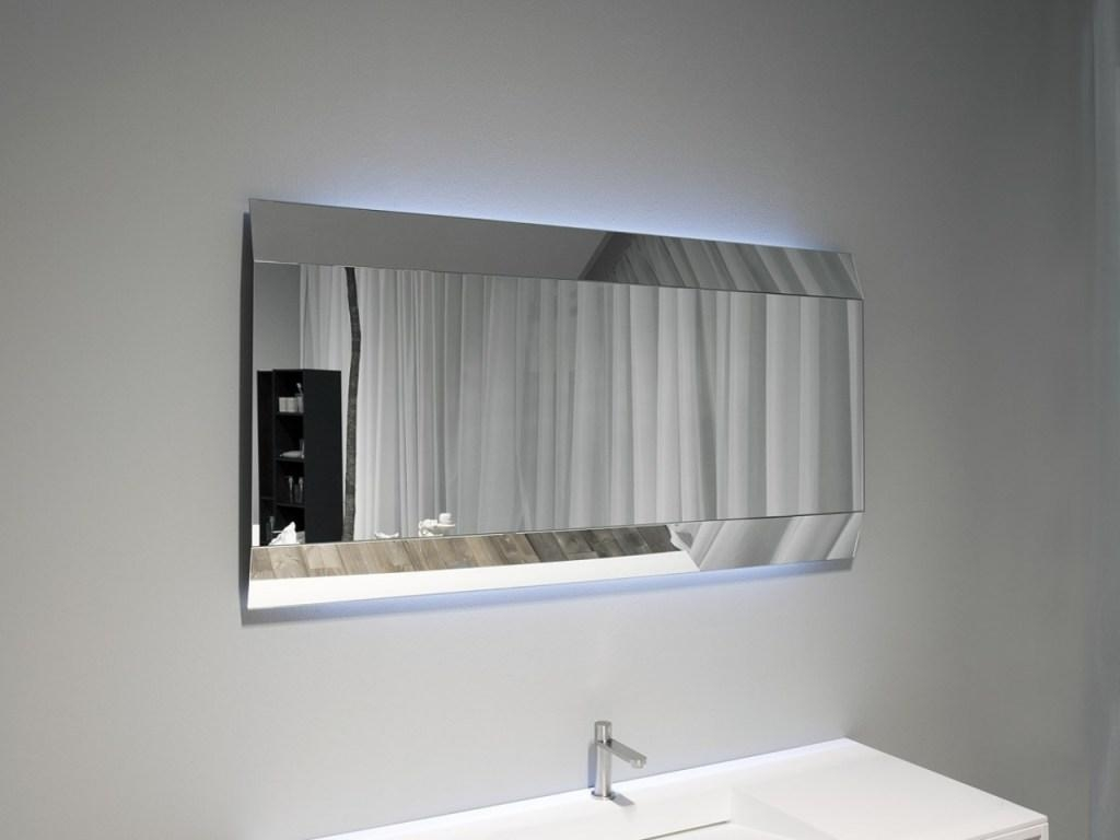 Free Standing Bathroom Mirrors Free Standing Bathroom Mirrors Mirror Ideas