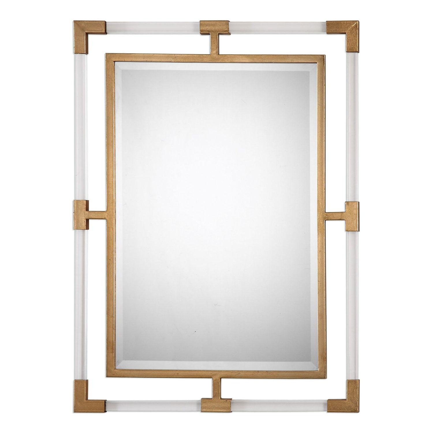 Bathroom Mirror Replacement 20 Best Adjustable Bathroom Mirrors Mirror Ideas