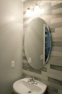 20 Best Ideas Wall Mirrors for Bathrooms | Mirror Ideas