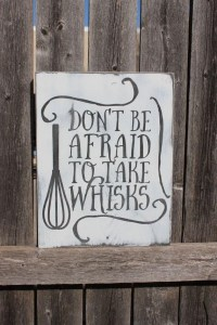 Wooden Wall Art Quotes | Wall Art Ideas
