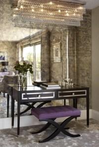 20 Best Decorative Living Room Wall Mirrors | Mirror Ideas