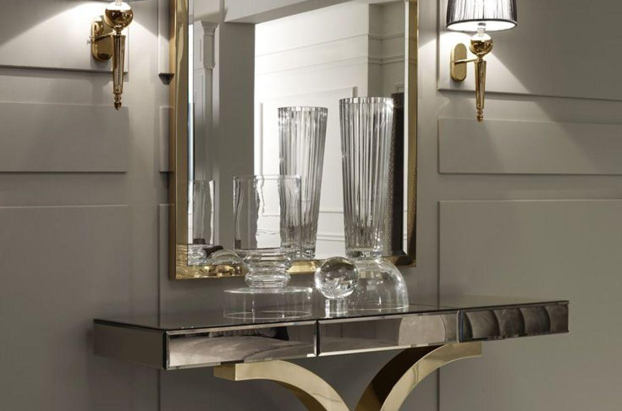 Mirrored Bathroom Accessories Sets 20 Best Collection Of Fancy Bathroom Wall Mirrors Mirror