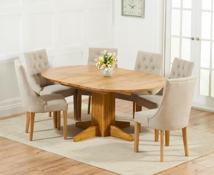 20 Best Ideas Chester Dining Chairs Dining Room Ideas