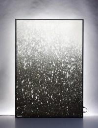 20 Best Wall Light Box Art | Wall Art Ideas