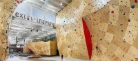 20 Inspirations Home Bouldering Wall Design | Wall Art Ideas