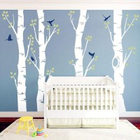 20 Collection of 3D Wall Art for Baby Nursery | Wall Art Ideas