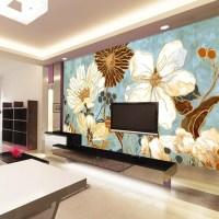 20 Ideas of Vintage 3D Wall Art | Wall Art Ideas