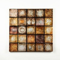 20 Collection of Gordmans Canvas Wall Art | Wall Art Ideas