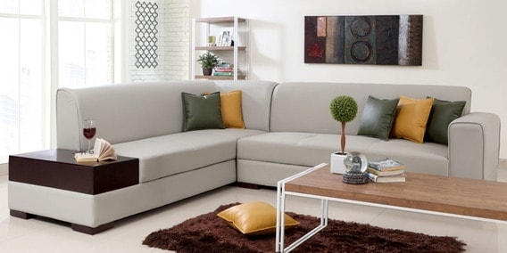 Leather Sofas Hyderabad India 10 Photos Sectional Sofas In Hyderabad | Sofa Ideas