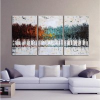 Top 20 Overstock Abstract Wall Art