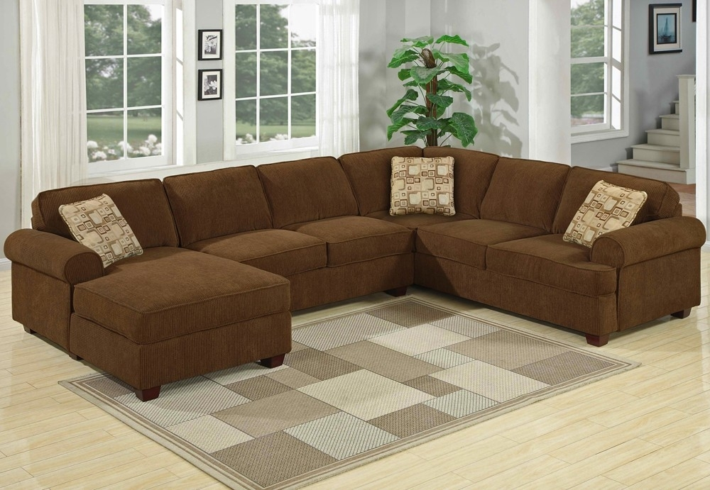 Top 10 Small U Shaped Sectional Sofas Sofa Ideas