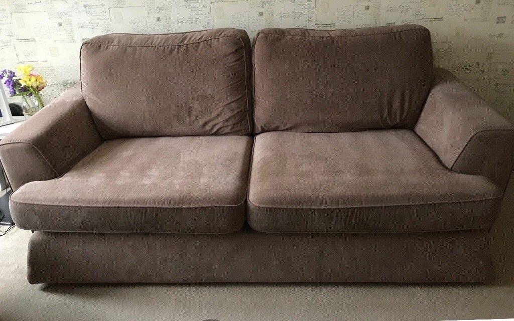 Sofas For Sale Gumtree Northern Ireland 10+ 3 Seater Sofas And Cuddle Chairs | Sofa Ideas