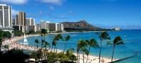 20 Best Collection of Hawaii Canvas Wall Art | Wall Art Ideas