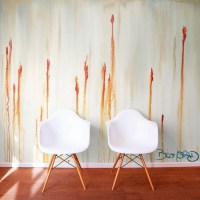 20 Photos Abstract Graphic Wall Art