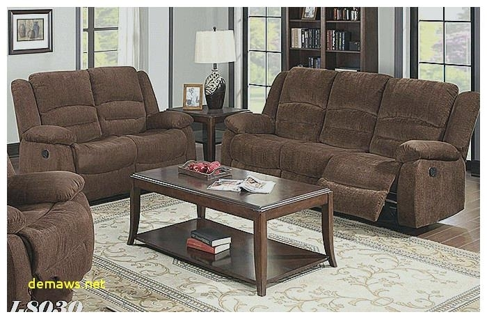 Sectional Sofas Montreal On Sale 10 Best Kijiji Montreal Sectional Sofas | Sofa Ideas