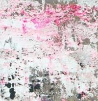 20 Ideas of Abstract Neon Wall Art   Wall Art Ideas