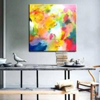 20 Collection of Canvas Wall Art at Walmart | Wall Art Ideas
