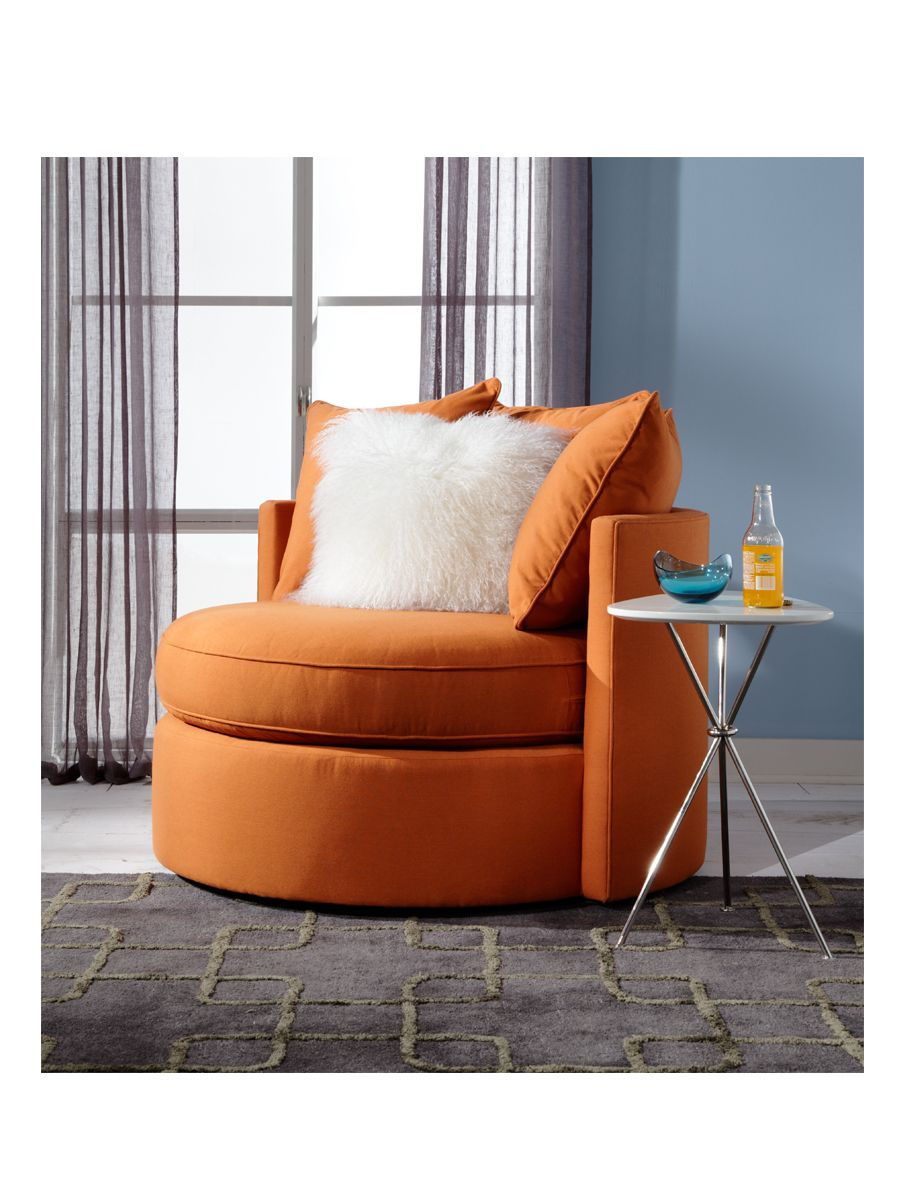 Sofas Gumtree Falkirk 20 Best Collection Of Gibson Swivel Cuddler Chairs | Sofa