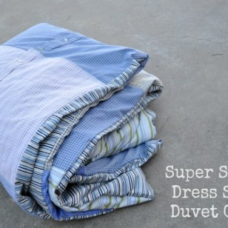 Dress-Shirt-Duvet-Cover-Tutorial